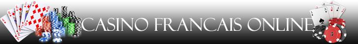 francais online casinos